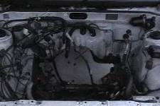 02-1.JPG - 13,197BYTES