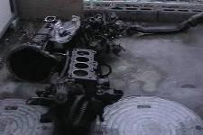 02-3.JPG - 13,376BYTES
